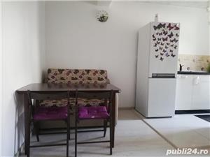 Apartament1 camera bloc nou 36mp lux - imagine 1
