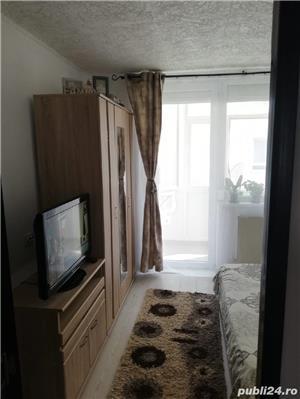 Apartament1 camera bloc nou 36mp lux - imagine 8