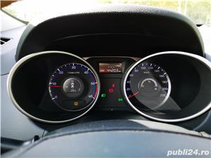 Hyundai ix35 - imagine 10