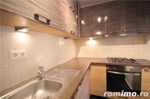 Apartament superb cu 2 camere de inchiriat in Bellevue Residence - imagine 9