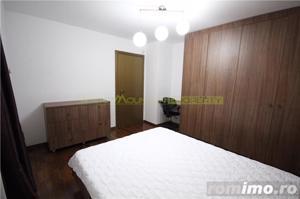 Apartament superb cu 2 camere de inchiriat in Bellevue Residence - imagine 12