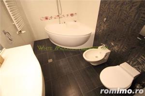 Apartament superb cu 2 camere de inchiriat in Bellevue Residence - imagine 13