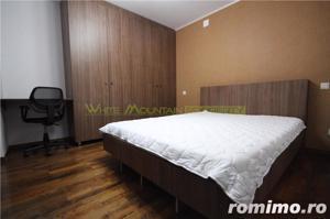 Apartament superb cu 2 camere de inchiriat in Bellevue Residence - imagine 11