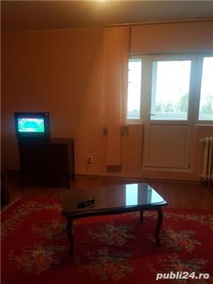 Colentina str Racoala 1907 apartament 2 camere  - imagine 6