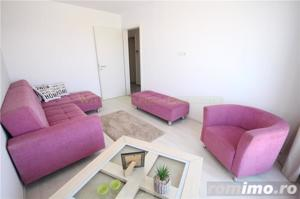 Apartament superb cu 2 camere de inchiriat in Coresi Avantgarden - imagine 9