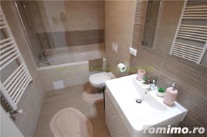 Apartament superb cu 2 camere de inchiriat in Coresi Avantgarden - imagine 16