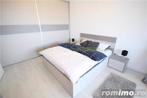 Apartament superb cu 2 camere de inchiriat in Coresi Avantgarden - imagine 13