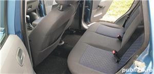 Ford Fiesta 1,4 DIESEL 2004 - imagine 7