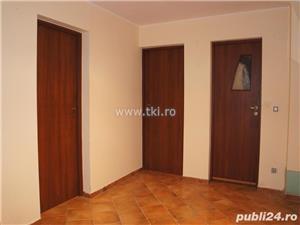 Apartament 3 camere de vanzare  in Sibiu zona Siretului - imagine 4