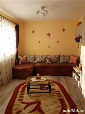 Apartament 2 camere et.1 - Zona Selimbar - imagine 1