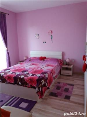 Apartament 2 camere et.1 - Zona Selimbar - imagine 2