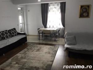Militari Residence, Rezervelor, apartament 2 camere, suprafata 49mp, etaj 3/4,  - imagine 1