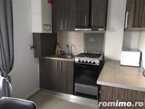 Militari Residence, Rezervelor, apartament 2 camere, suprafata 49mp, etaj 3/4,  - imagine 6