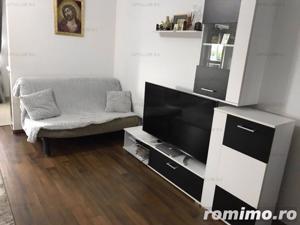 Militari Residence, Rezervelor, apartament 2 camere, suprafata 49mp, etaj 3/4,  - imagine 2