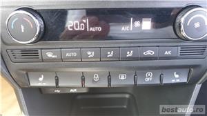 Seat Toledo - imagine 10