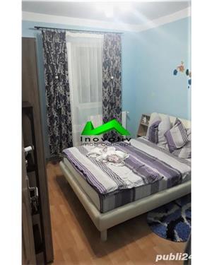 Apartament 4 camere,balcon,pivnita,Lazaret - imagine 3