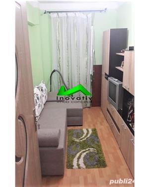 Apartament 4 camere,balcon,pivnita,Lazaret - imagine 4