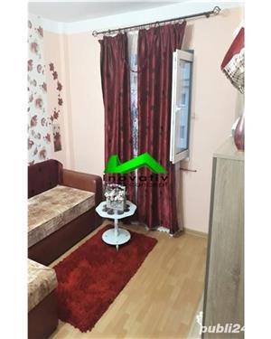 Apartament 4 camere,balcon,pivnita,Lazaret - imagine 5