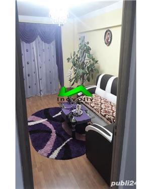 Apartament 4 camere,balcon,pivnita,Lazaret - imagine 2