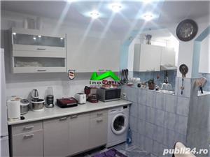 Apartament 4 camere,balcon,pivnita,Lazaret - imagine 1