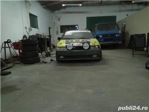 Honda crx  - imagine 8