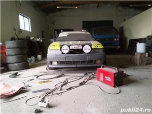 Honda crx  - imagine 5