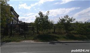 PF vand teren in Cluj - imagine 2