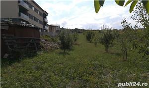 PF vand teren in Cluj - imagine 3