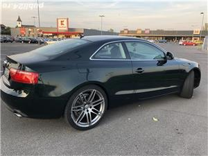 Audi A5 2,7 TDI - imagine 3