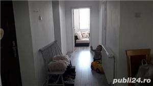 Apartament cu 3 camere renovat complet in 2017 - imagine 2