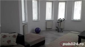 Apartament cu 3 camere renovat complet in 2017 - imagine 3