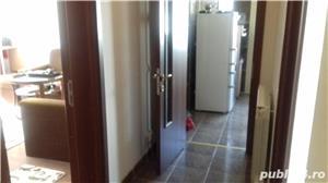 Proprietar vand apartament 2 camere zona Strand Sibiu. - imagine 10