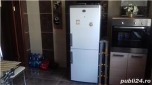 Proprietar vand apartament 2 camere zona Strand Sibiu. - imagine 9