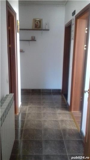 Proprietar vand apartament 2 camere zona Strand Sibiu. - imagine 11