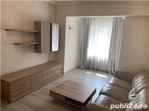 Apartament 3 camere ultracentral, de inchiriat - imagine 3