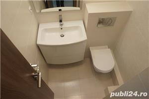 Apartament 3 camere ultracentral, de inchiriat - imagine 5
