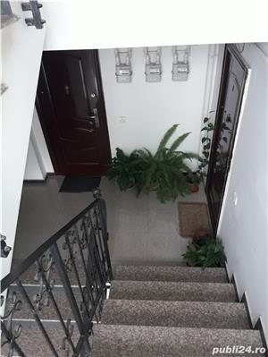 Vand apartament open space ,Fundeni str ciresului nr32 et2, plus parcare supraterana proprietate - imagine 6