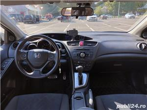 Vand Honda Civic Hatchback Cutie Automata - imagine 5