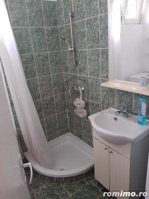 Apartament 3 camere Stefan cel Mare - imagine 12