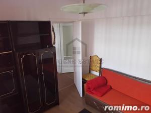 Apartament 3 camere Stefan cel Mare - imagine 4