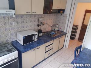 Apartament 3 camere Stefan cel Mare - imagine 10