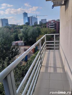 Apartament le LUX in PIPERA la SUPER PRET - imagine 2