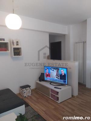 Apartament le LUX in PIPERA la SUPER PRET - imagine 6