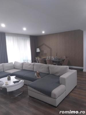 Apartament de LUX in Herestrau - imagine 3