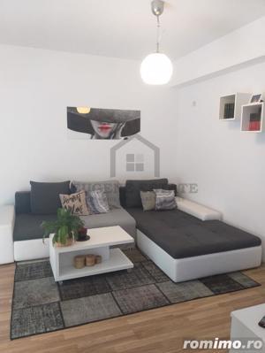 Apartament le LUX in PIPERA la SUPER PRET - imagine 1
