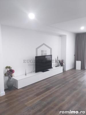 Apartament de LUX in Herestrau - imagine 2