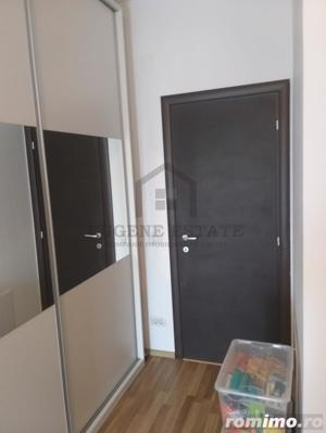 Apartament le LUX in PIPERA la SUPER PRET - imagine 7