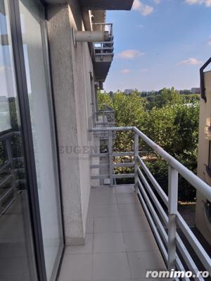 Apartament le LUX in PIPERA la SUPER PRET - imagine 15