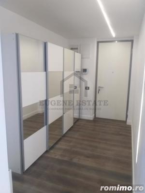 Apartament de LUX in Herestrau - imagine 14