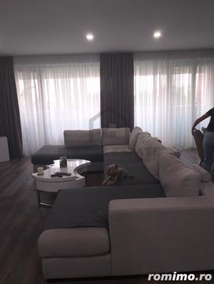 Apartament de LUX in Herestrau - imagine 18